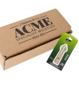 210.5 Acme Dog Whistle