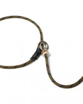 Heeling Collar with Easy Grip Toggle
