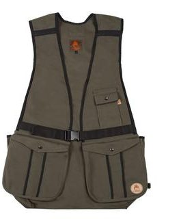 Dummy Vests