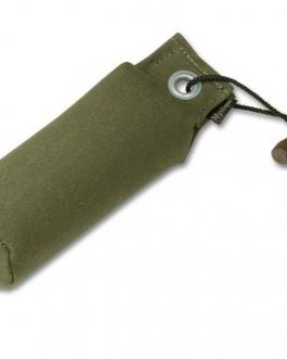 Mystique® Dummy 250g with Long Throw