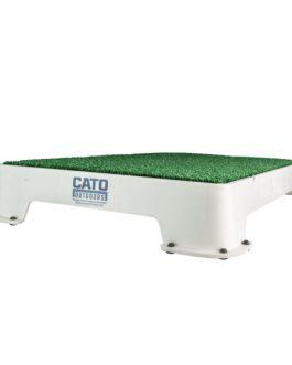 Cato Place Board – Training Aid